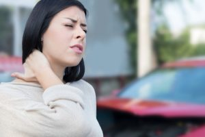 Car Accident Injuries and Chiropractic Care How Do They Relate Tarpon Springs Fl