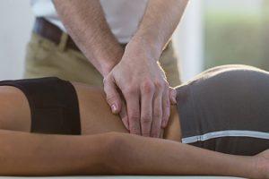 Do Chiropractic Adjustments Help Relieve Arthritis Pain? Tarpon Springs, FL