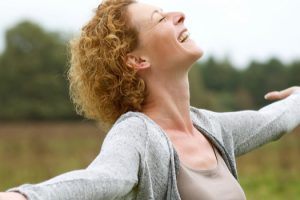 How is Pain Relief Different Than Pain Management Tarpon Springs Fl