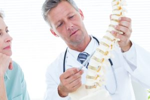 How To Get The Most Out Of Your Chiropractic Appointment Tarpon Fl