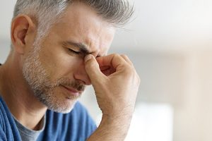 Migraine Relief Through Chiropractic Tarpon Springs, FL
